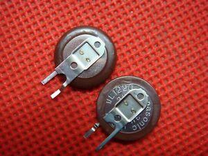 1pc-Original-Panasonic-VL1220-Rechargeable-Lithium-Cell-PCB-Mount