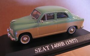 SEAT-1400-B-1957-1-43-IXO-ALTAYA