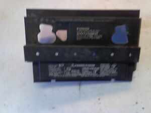 Image Is Loading Oem 1999 Ford Expedition Battery Kit Cover Surround