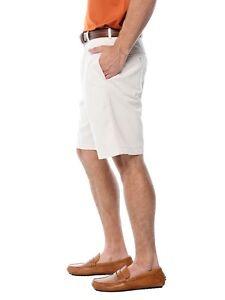 Peter Millar Shorts 41 Herren Weiß Winston Twill Baumwolle Glatt Vorne Mc00b31 Bereitstellung Von Annehmlichkeiten FüR Die Menschen; Das Leben FüR Die BevöLkerung Einfacher Machen Herrenmode