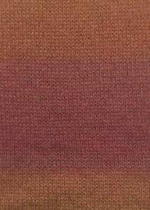 Lang Yarns Carina Farbe 1028.0075