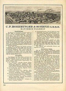 Boehringer-Mannheim-Waldhof-Reklame-von-1926-Chemie-Boehringer-Chinen