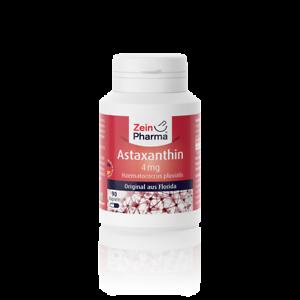 Astaxanthin-60-4mg-90-Softgel-Kapseln-natuerlicher-Antioxidant-Softgels