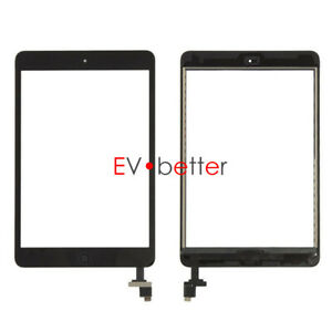 Touch-Screen-Digitizer-Glass-Replacement-For-Apple-iPad-2-3-4-amp-Ipad-Mini-1-2-3