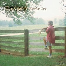 American Tune - Eva Cassidy (CD 2003)
