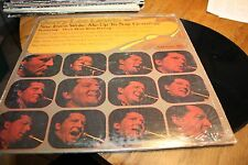 Jerry Lee Lewis    She Even Woke Me Up To Say Goodbye