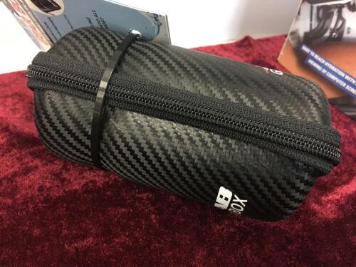 XLab Repair Storage Case Gear Box Black