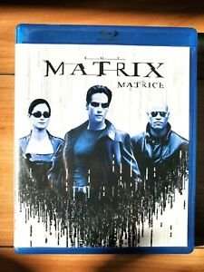 The-Matrix-Blu-Ray