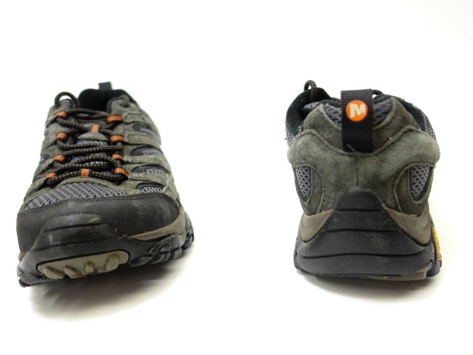 Merrell Hombre Moab 2 Low Impermeable Impermeable Low Athletic Soporte Senderismo Zapatos Talla aca28d