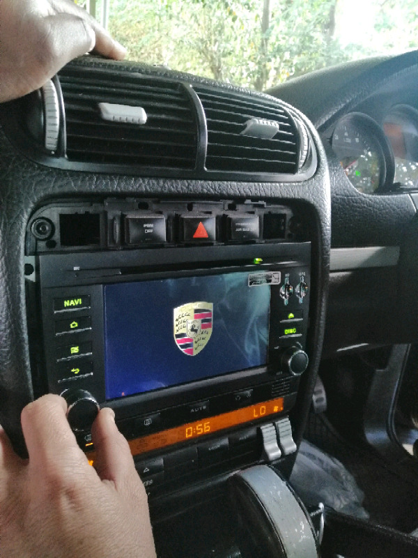 Android Car Radio Bmw Audi Ford Hyndai etc Android Car Radio