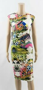 AX-Paris-Tropical-Print-Bodycon-Midi-Dress