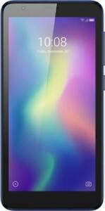 ZTE Blade L8 5/12,7cm 1GB 16GB Azul Nuevo 2 Años Garantía