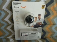 BRAND NEW FACTORY SEALED Wisenet Smart Home Security Camera by Samsung