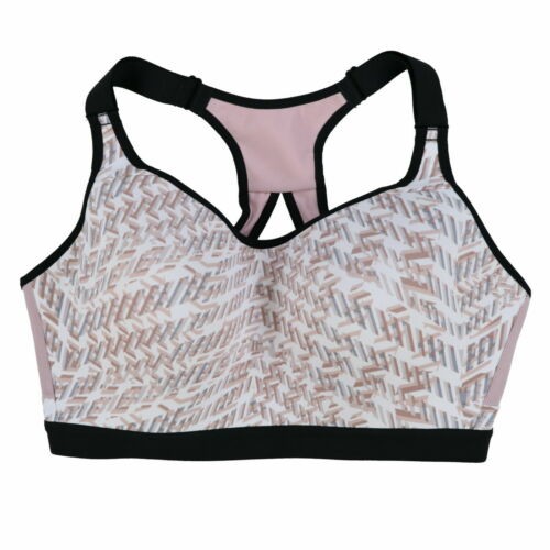 Victoria/'s Secret Sports Bra Vsx Yoga Gym Athletic Top Victoria Sport Vs New