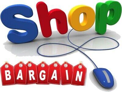 shop-bargain