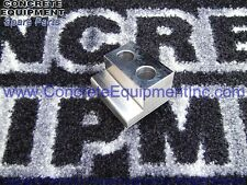Clean Out Door Clamping Piece For Schwing Concrete Pump 10032788 Right Side