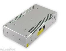 30 Amp 12 Volt DC 13.8V Regulated Switching Power Supply for Ham Radio US SELLER