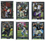 2015-Topps-Mini-Chrome-Football-Base-Set-Cards-Choose-From-Card-039-s-1-200 thumbnail 1