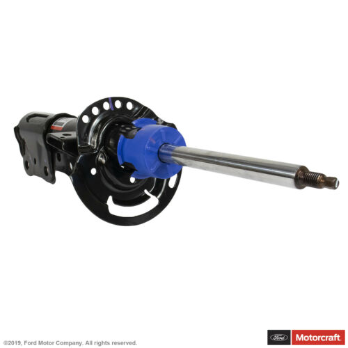 Suspension Strut Assembly-New Front Right MOTORCRAFT fits 15-18 Ford Edge