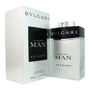 BVLGARI-MAN-EXTREME-100ML-Eau-de-Toilette-Pour-Homme-Spray-Men-vapo-EDT
