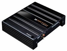 HELIX MATCH PP 82DSP 8-channel Plug & Play amplifier with integrated DSP NEW