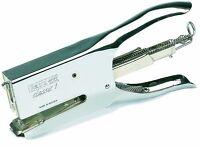Rapid Classic 1 Steel Plier Stapler In Package Made In Sweden