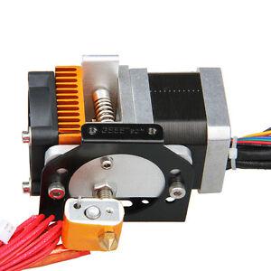 Geeetech-titular-MK8-extrusora-de-metal-de-una-sola-cabeza-reemplazar-al-plastic