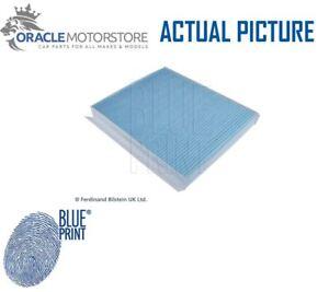 Nuevo-motor-de-impresion-Azul-Cabina-Filtro-De-Polen-Original-OE-Calidad-ADH22513