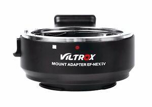 Viltrox-EF-NEX-IV-Auto-Focusing-Canon-EOS-lens-to-Sony-E-adapter-A7R-A7-A7S-II