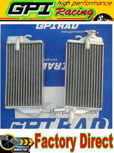 GPI-RH-amp-LH-Aluminum-radiator-Honda-CR250-CR250R-CR-250R-02-03-04-2002-2004-2003
