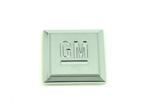 Fender Genuino Nuevo GM ala Insignia Emblema Chevrolet Colarado Cadillac Cts Dts STS