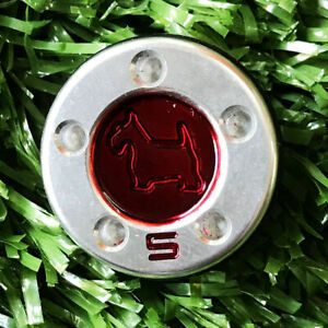 2pcs-Red-Dog-Golf-Putter-Weight-for-Scotty-Cameron-Newport-Select-California