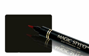 Magic-Stylo-Eyeliner-24-Std-Permanentliner-721-Black-Velvet