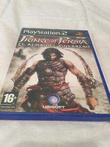 Prince-Of-Persia-El-Alma-Del-Guerrero-Playstation-2-Ubisoft