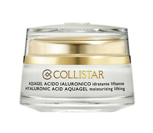 COLLISTAR-AQUAGEL-ACIDO-IALURONICO-IDRATANTE-LIFTANTE-30-ML-CREMA-VISO