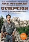 Gumption: Relighting the Torch of Freedom with America's Gutsiest Troublemakers von Nick Offerman (2015, Gebundene Ausgabe)
