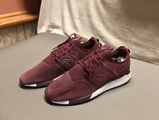 MRL247LY Men/'s Brand New New Balance Lifestyle Mode De Vie Athletic Sneakers