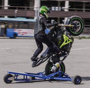 MOTORCYCLE-WHEELIE-TRAINER-SPYDER-WHEELIE-MACHINE-WHEELIE-CAGE-PLANS-TO-BUILD