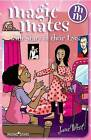 Magic Mates with Stars in Their Eyes by Jane West (Paperback, 2008)