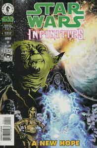 Star-Wars-Infinities-A-New-Hope-4-Dark-Horse-Comics-Cover-A-1st-print