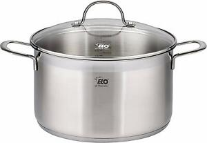ELO-Platin-Stainless-Steel-Induction-Stock-Pot-5-Quart