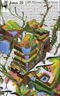McSweeney's Issue 20 by McSweeney's Publishing (Hardback, 2006)