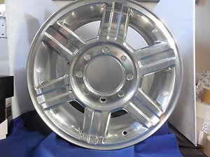 dodge truck wheel  lug  bolt pattern oem     offs ebay