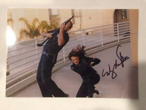 Ming-Na-Wen-Autographed-Photo-Melinda-May-Agents-Of-S-H-I-E-L-D-Shield-Marvel
