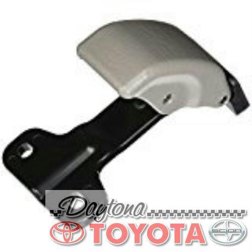 TOYOTA TUNDRA QUARTER WINDOW LOCK 62920-34012-B1 FITS 2004-2006 DRIVER SIDE
