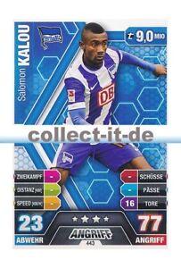 Match-Attax-Extra-14-15-443-Salomon-KALOU
