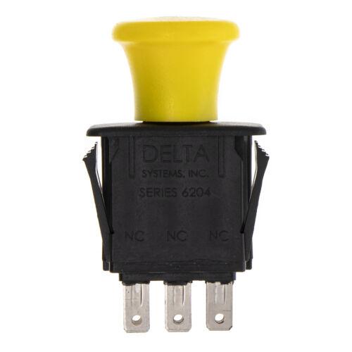 SureFit PTO Switch for Exmark 103-5221 LazerZ AC AS HP XS LAS25KC604