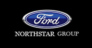 Northstar Ford Cochrane