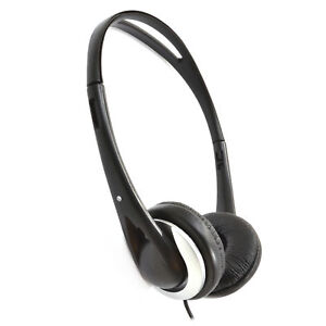 6m-Stereo-Mono-Super-Bass-Sound-Cushioned-TV-Headphones-Long-Cable-008117