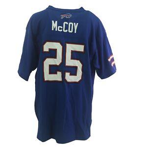 lesean mccoy jersey bills
